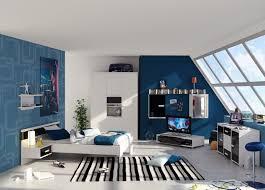 Bedroom Tv Cabinet Design Ideas Tv In Bedroom Ideas Bedroom Design