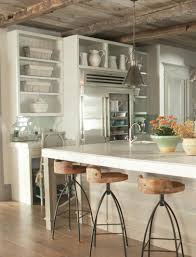 Ideas For Kitchen Decor 8 Country Kitchen Decorating Ideas With Blues Greens
