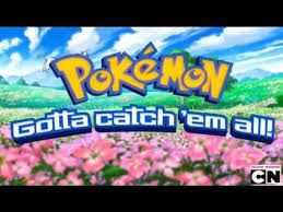 pokemon theme songs xy 30 best pokemon x and y images on pinterest clocks videos and youtube