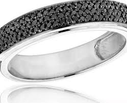 Jcpenney Wedding Rings by Awesome Photograph Antique Wedding Rings Pinterest Breathtaking