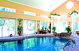 furniture stunning indoor pool home excellent pools homes
