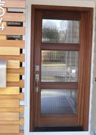 glass wood doors google image result for http st houzz com simages 1523257 0 15