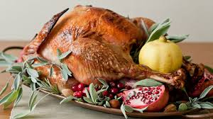 thanksgiving turkey prices 21 grab and go thanksgiving dinners in houston
