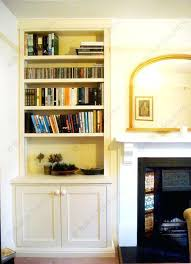 built in living room cabinets new built in living room cabinets and living room cabinets living