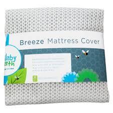 breathable crib mattress serta foam crib mattress mini safesleep