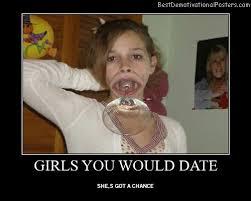 Wtf Girl Meme - post 8994 justpost virtually entertaining