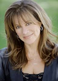 gh soap hair styles nancy lee grahn hair cut ideas pinterest general hospital