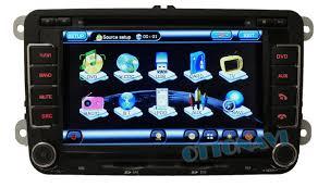 volkswagen passat 2005 2013 s60 multimedia navigation system
