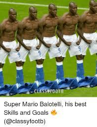 Mario Balotelli Meme - 25 best memes about mario balotelli mario balotelli memes