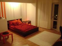 apartment one room apartment decorating studio apartment