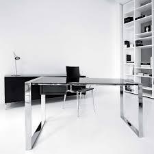 interior wall mounted desks computer home loversiq