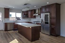 kitchen cabinets with gray floors completed projects cabinetry