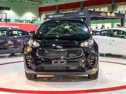 Kia Lao Vehicle Sales In Laos To Be Made In Lao Kip Only Govt Tells Dealers