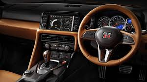 nissan gtr steering wheel new nissan gtr nissan south africa