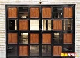 main entrance door design gharexpert