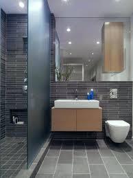 bathroom ideas for small bathrooms designs best ideas for small bathrooms best modern bathroom design best