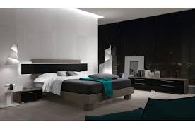 chambre a coucher adulte but stunning chambre a coucher but gallery design trends 2017
