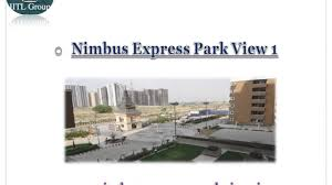 nimbus express park view 2 floor plan nimbusexpressparkview in