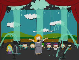 the miracle worker south park archives fandom powered by wikia
