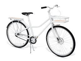 audi bicycle sladda 2016 work red dot award product design