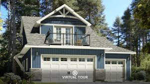 Home Hardware Design Centre Lindsay by Beaver Homes And Cottages Tidewater