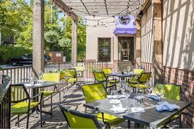 sonoma wine bar u0026 restaurant