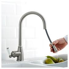 waterridge kitchen faucet lovely waterridge kitchen faucet parts 50 photos htsrec