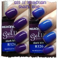 best color changing gel nail polish photos 2017 u2013 blue maize