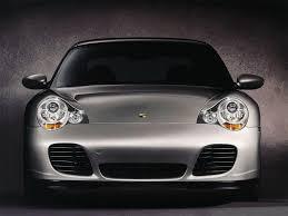 1991 porsche 911 turbo interior 1999 porsche 911 turbo tiptronic 996 related infomation