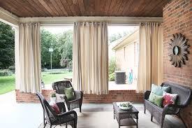 82 best pérgolas con mosquiteras images on pinterest curtains