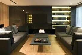 cool living rooms cool living room decorating ideas chenault info