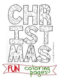 261 best holiday coloring pages images on pinterest mandalas