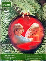 62 best sears wishbook images on catalogs