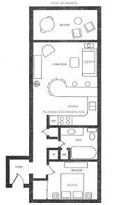 bedroom best 1 bedroom condo floor plans cool home design photo