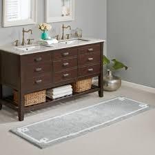 Nicole Miller Bathroom Accessories by Bath Rugs U0026 Bath Mats You U0027ll Love Wayfair