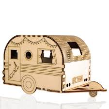 25 beautiful retro caravan ideas on pinterest vintage campers