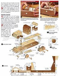 23 best projects to try images on pinterest wooden toy plans