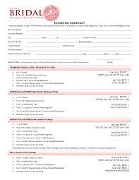 consultation form mugeek vidalondon home images bridal makeup contract bridal makeup contract facebook