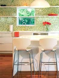 home design articles home design articles chief architect home designer
