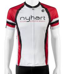 all weather cycling jacket quality semi custom cycling clothing kits made in the usa