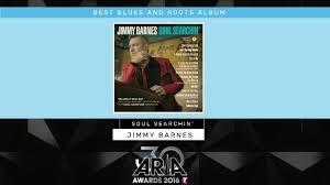 Jimmy Barnes Official Website Aria Arias Best Blues U0026 Roots Album Jimmy Barnes