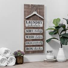 Compare Prices On Welcome Wall In Home Decor Online Shopping Buy by Wall Decor Wall Decorations Kirklands