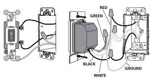 intermatic ei200w electronic auto shutoff 5 10 15 u0026 30 minute