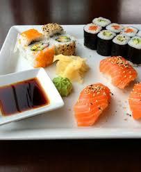 cuisine japonais cuisine japonaise