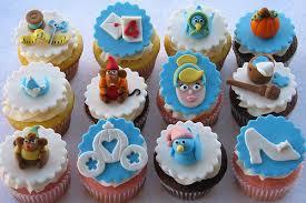 cinderella cupcakes cupcakes a gallery on flickr