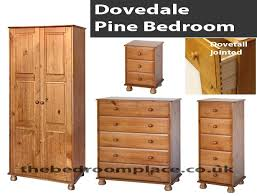 nice pine bedroom furniture uk u2013 soundvine co
