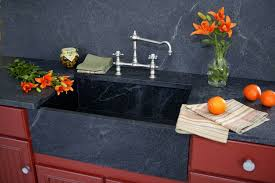 Antique Soapstone Sinks For Sale by Hand Made Custom Soapstone Sinks By Carolina Soapstone Inc
