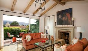 Most Expensive Interior Designer Best Interior Designers And Decorators In San Francisco Houzz