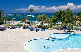 all inclusive vacations from toronto escapes ca