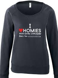 reeve u0027s tees homies with extra chromies down syndrome awareness gear